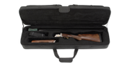 Hybrid Breakdown Shotgun Case 3409