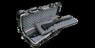ATA Short Double Rifle Case 4009