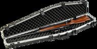 Single Rifle Case 4900