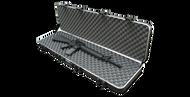 SFR 5013 Double Rifle Case