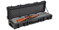 R Series 5212-7 Double Weapons Case