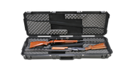 iSeries 5014 Double Rifle Case