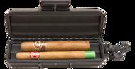iSeries 0702-1 Watertight Cigar Case