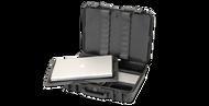 iSeries 1813-5 Laptop Case