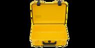 iSeries 1711-6 Scuba Case