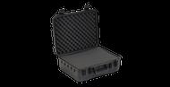 iSeries 2015-7 Waterproof Utility Case