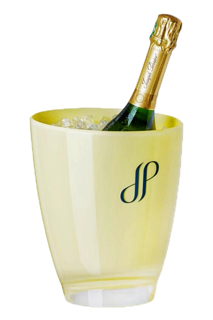 Joseph Perrier Ice Bucket