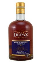 Depaz Rhum Reserve XO