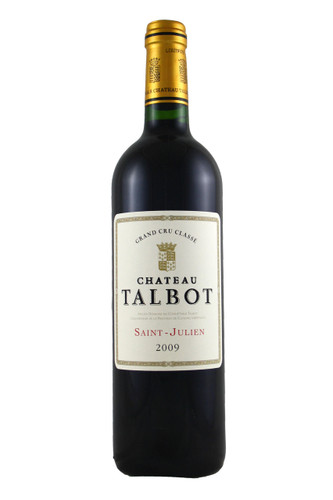 Good nose and colour, soft and approachable – will provide super drinking over the next 20 years