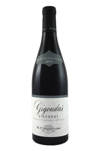 A ruby-red colour. Characterful, robust, full bodied and earthy. Peppery berried fruit, warm and generous.