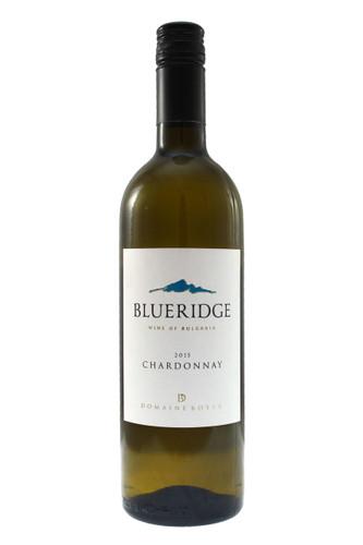 Blueridge Chardonnay 2015