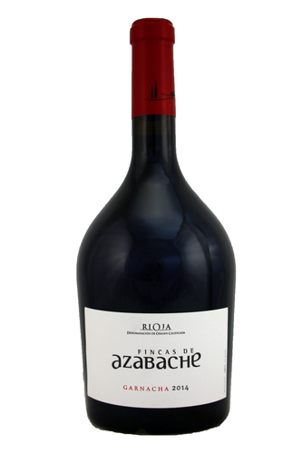 A very fine, smooth wine that is very rich in flavours of ripe red fruit, excellent balance and a lingering aftertaste.