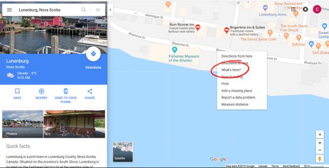 getting-location1.jpg