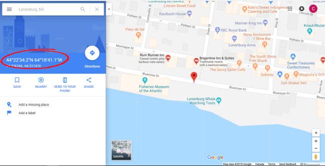 getting-location3.jpg