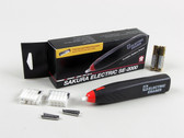 SE 2000 electric portable eraser