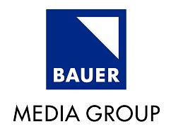 bauer-media.png