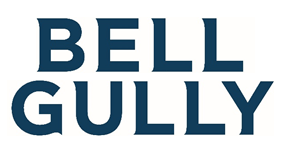 bell-gully-logo.png