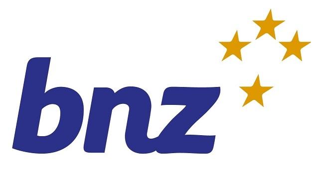bnz-logo.jpg