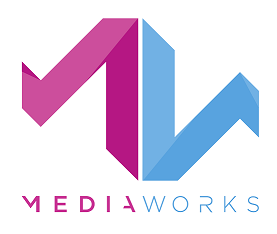 mediaworks-logo.png