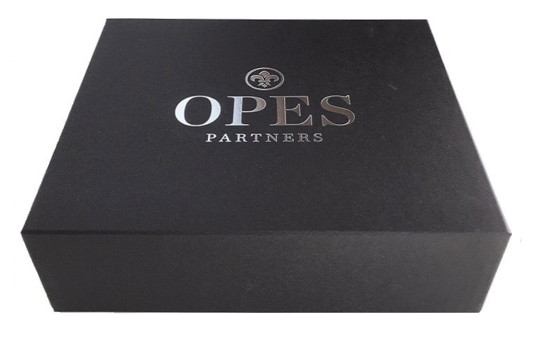opes-triple-line-box.jpg