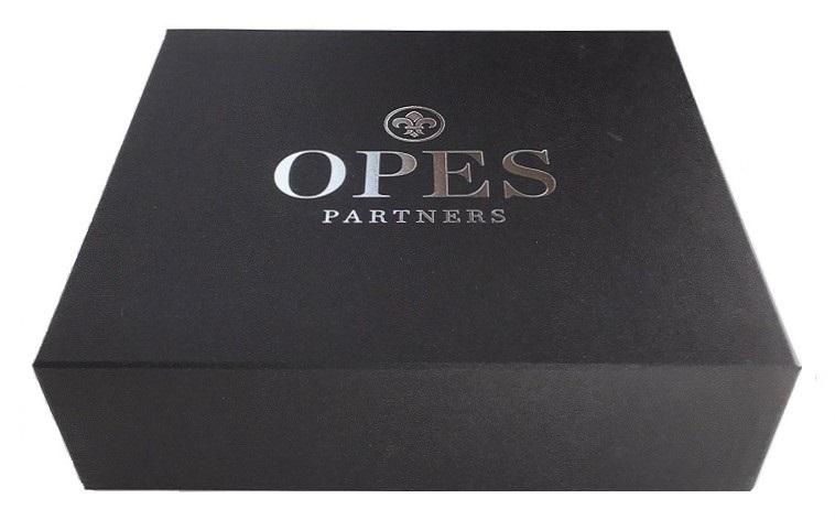 opes-triple-line-box.jpg