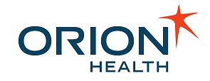 orion-health.png
