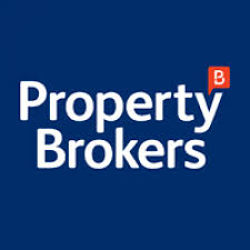 property-brokers.jpg