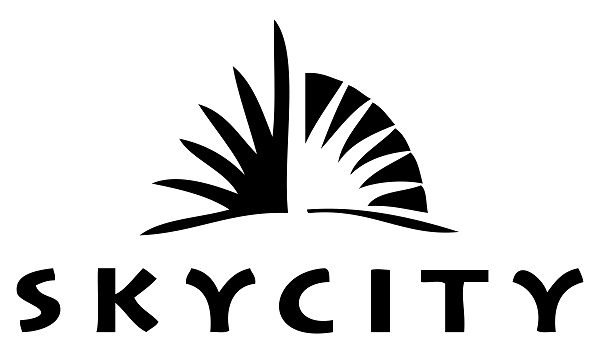skycity.png