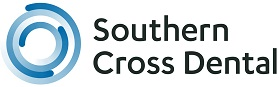 southern-cross-dental.jpg