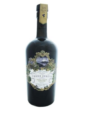 Terra Sancta Olive Oil