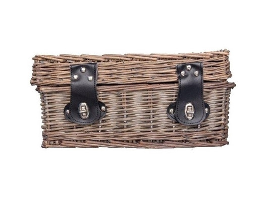 Willow Hamper (Small) Including Delivery