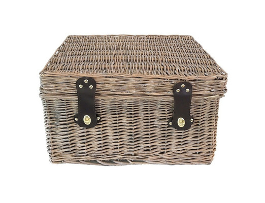 Willow Hamper (Large) Including Delivery
