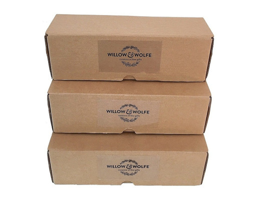 Eco Gift Box including delivery