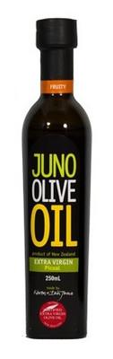 Juno Olive Oil