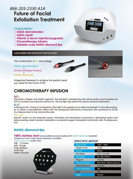 aquaderm-dm2-brochure.jpg