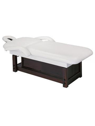 athena-massage-table-with-dark-cabinet.jpg