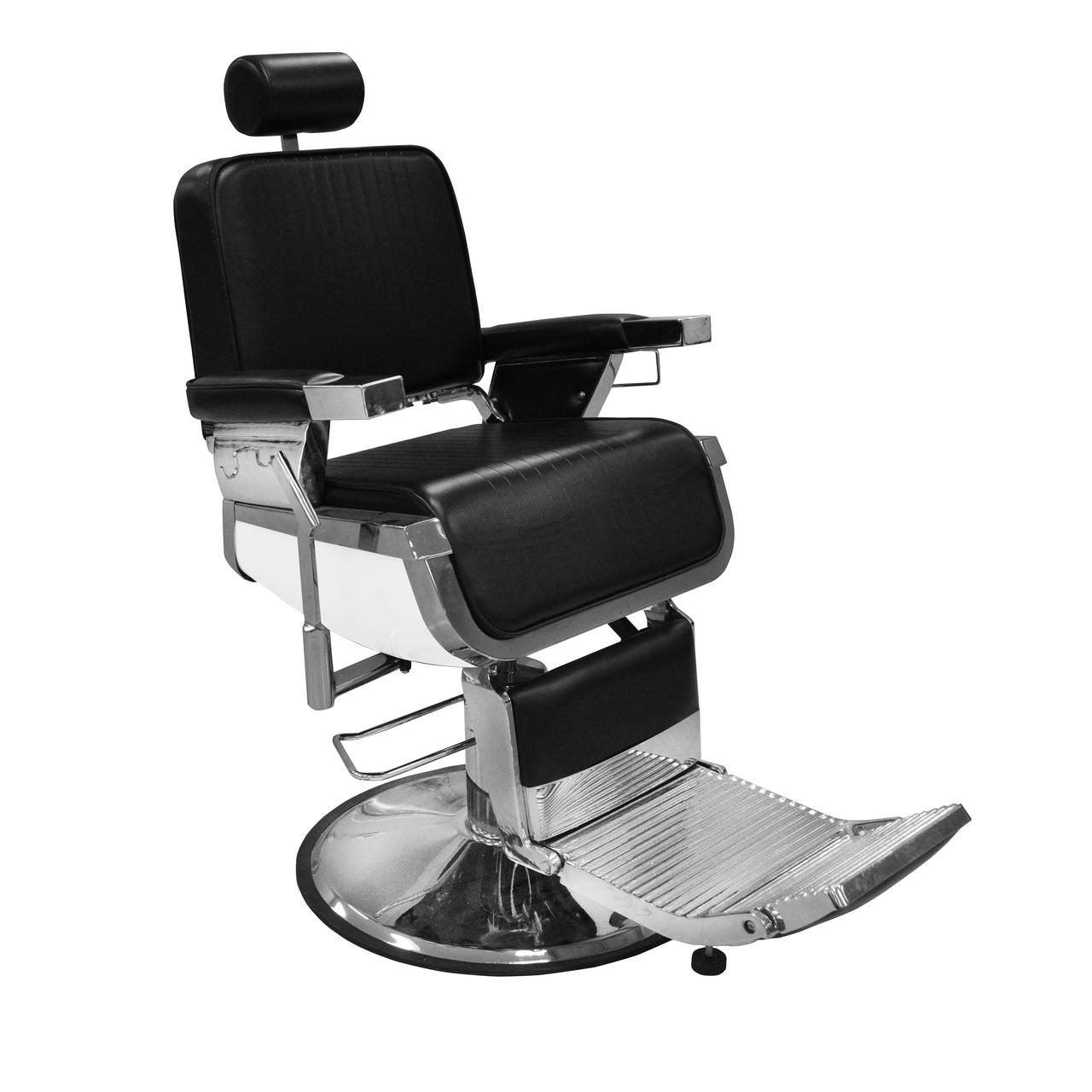 ayc-lincoln-barber-chair.jpg