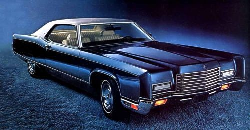 blue-lincoln-71-coupe.jpg