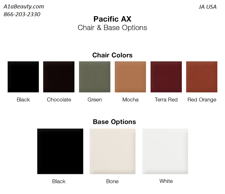 pacific-ax-color-options-lg.jpg