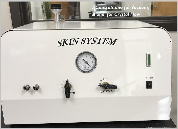 skin-science-skin-system.jpg