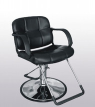 Econo Styling Chair
