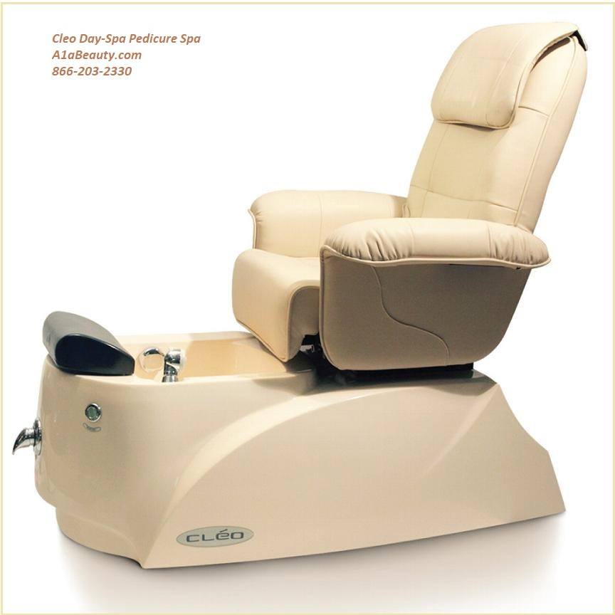 Cleo dayspa a1afacial for A lenox nail skin care salon