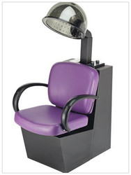 PIBBS Messina 3662 Dryer Chair