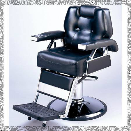 B s beauty barber chair a1afacial for A lenox nail skin care salon