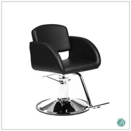 Mettei Styling Chair with Free Shipping