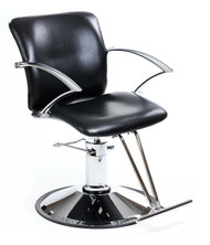 Conte Styling Chair with Free Shipping