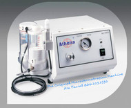 Microdermabrasion Machine Athena #6638