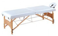 Portable Massage Table #3729