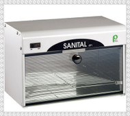 Hot cabinets sanitizers sterilizers a1a facial for A1a facial salon equipment