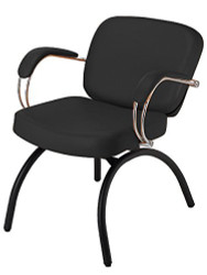 Pibbs Latina 3935 Lounge Shampoo Chair